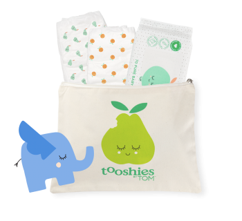 baby-wipes-sale